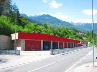 Trentino Trasporti s.p.a.