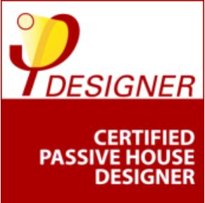 passivehouse
